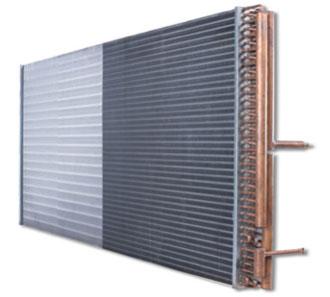 air-cooled-condenser