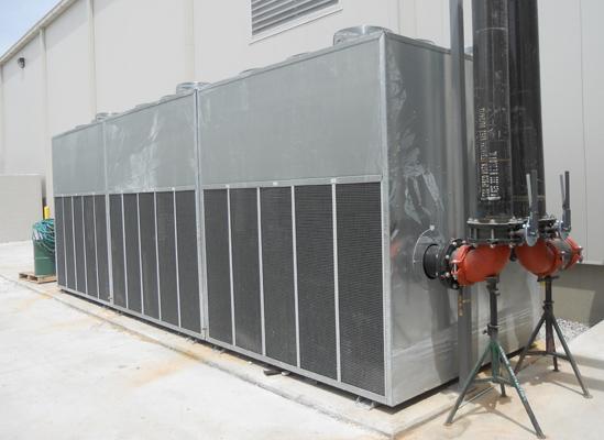 modular-chiller-custom