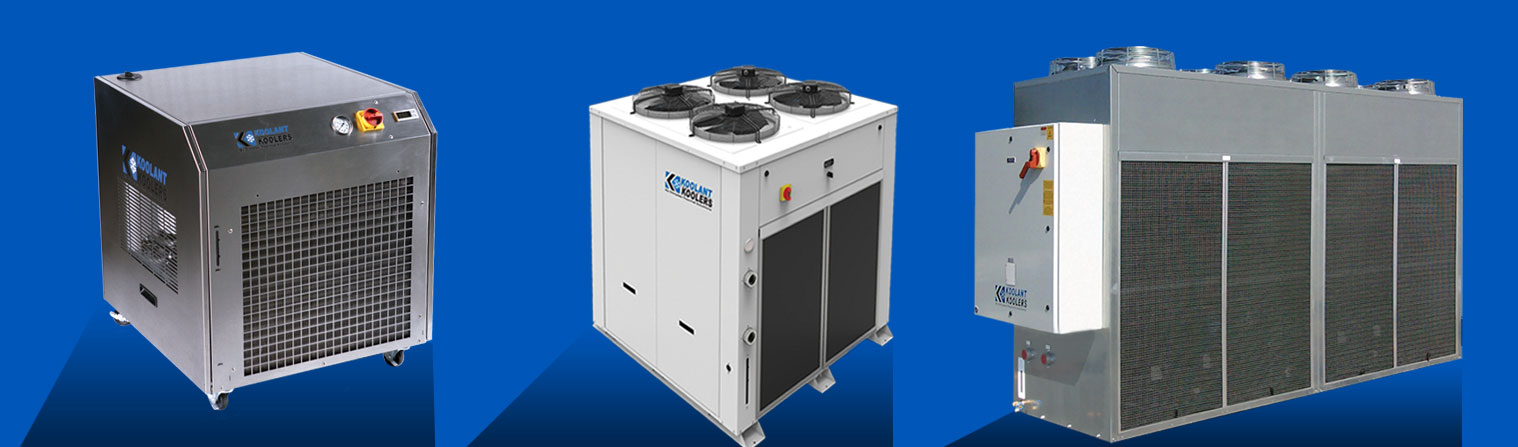 Robust-Chiller-Options